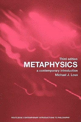 Metaphysics-A-Contemporary-Introduction-