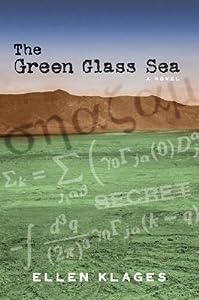 The Green Glass Sea (Green Glass, #1)