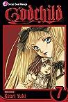 Godchild, Volume 07