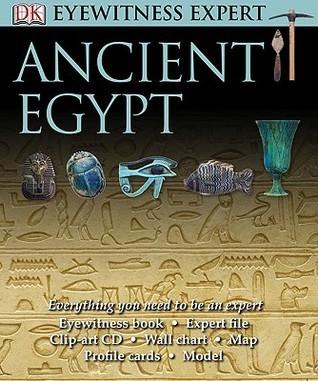 Eyewitness-Experts-Ancient-Egypt