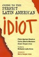 El Manual Del Perfecto Idiota Latinoamericano Pdf