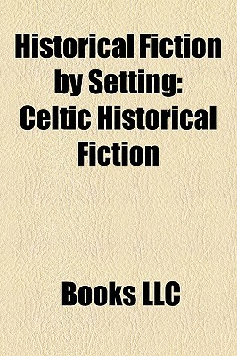 Historical Fiction by Setting: Ancient Egypt in Fiction, Ancient Greece in Fiction, Fiction by War, Fiction Set in Ancient Rome
