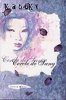 Cercle de Sang (Kabuki #1)