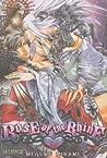 Rose of the Rhine