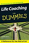 Life Coaching For Dummies by Jeni Mumford