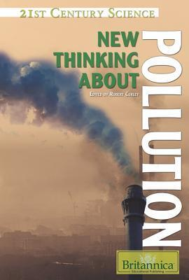 New-Thinking-About-Pollution