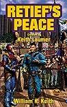 Retief's Peace (Retief)