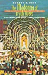 The Madonna of 115th Street: Faith and Community in Italian Harlem, 1880-1950