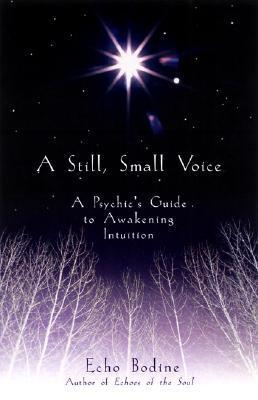 A-Still-Small-Voice-A-Psychic-s-Guide-to-Awakening-Intuition