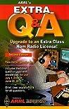ARRL's Extra Q & A: Upgrade to an Extra Class Ham Radio License!