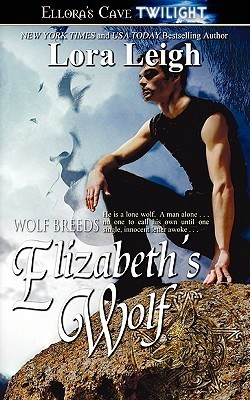 The Beast Awakens, Vol III: Dominated by the Wolf
