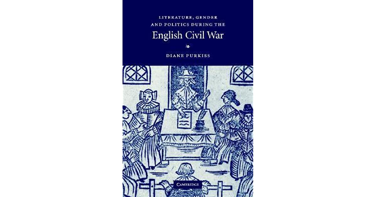 the english civil war a peoples history text only purkiss diane