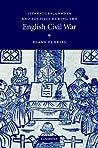 Literature, Gender and Politics During the English Civil War