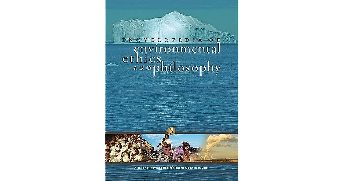 Ethics by Y. V. Satyanarayana