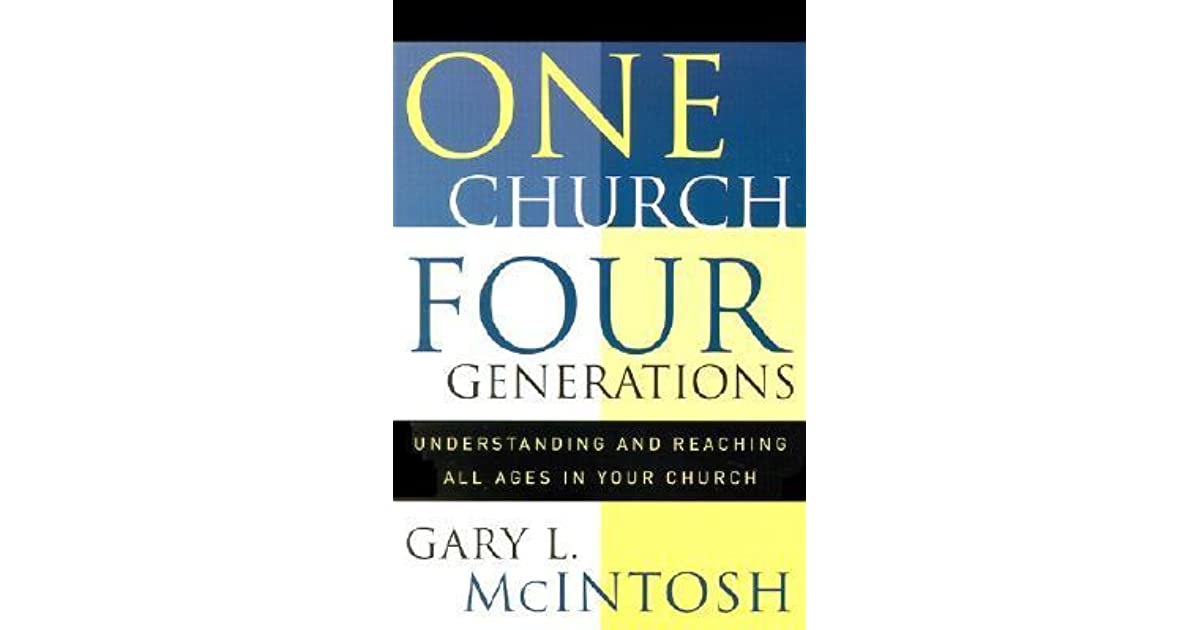 understanding the mystery of the church Mystery a divinely revealed truth whose very possibility cannot be rationally   to grow in faith, ie, to develop an understanding of what god has revealed.