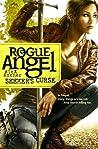 Seeker's Curse (Rogue Angel, #19)