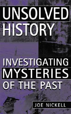Unsolved History  Investigating Myst