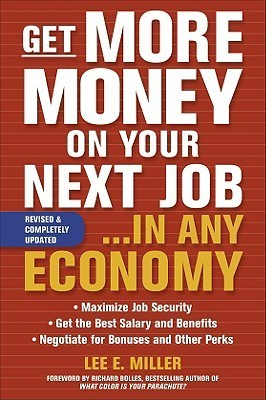 Get-More-Money-on-Your-Next-Job-in-Any-Economy