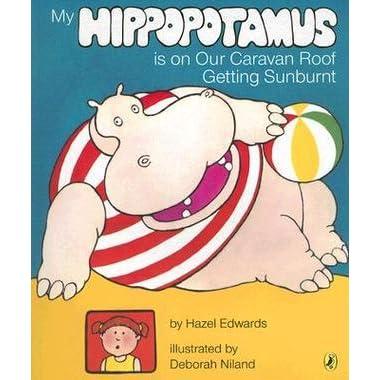 Hippopotamus Coloring Stock Illustrations – 632 Hippopotamus ... | 380x380