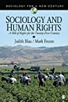 Sociology and Human Rights: A Bill of Rights for the Twenty-First Century
