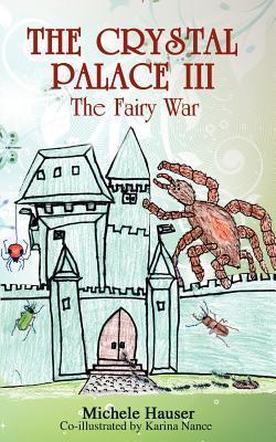 The Fairy War