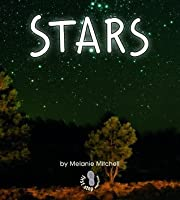 Stars (First Step Nonfiction)