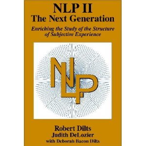 NLP II: The Next Generation--Enriching the Study of the Structure of Subjective Experience