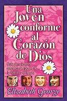 Una Joven Conforme Al Corazon de Dios
