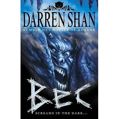 a book report on lord loss a novel by darren shan