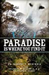 Paradise is Where You Find It