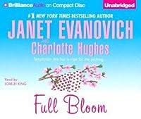 Full Bloom (Full Series, #5)