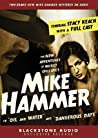 New Adventures of Mickey Spillane's Mike Hammer Vol 1