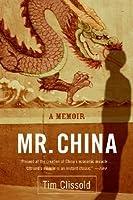 Mr. China: A Memoir