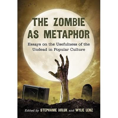 all you zombies essay example
