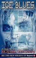Ice Blues (Donald Strachey, #3)
