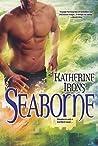 Seaborne (Seaborne #1)