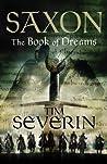 The Book of Dreams (Saxon, #1)
