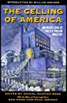 The Celling of America: An Inside Look at the US Prison Industry