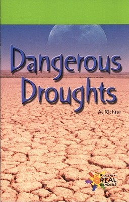 Dangerous Droughts
