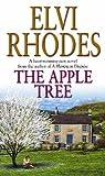 The Apple Tree: A Yorkshire Family Saga