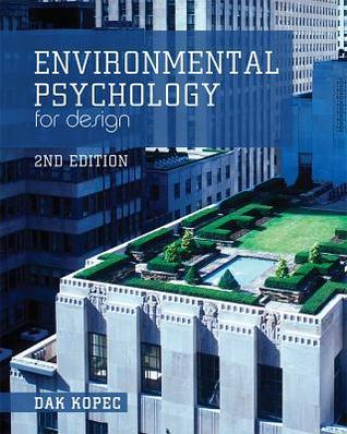 Environmental Psychology