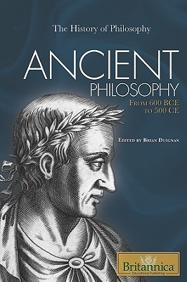 Ancient-Philosophy-From-600-BCE-to-500-CE