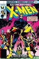 Gli Incredibili X-Men vol. 2 (X-Men Omnibus, #2)