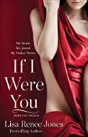 If I Were You (Inside Out Trilogy, #1)