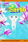 Please Save My Earth, Vol. 3