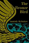 The Bronze Bird
