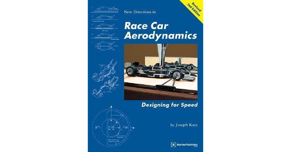book cadcam robotics and factories of the future volume ii automation