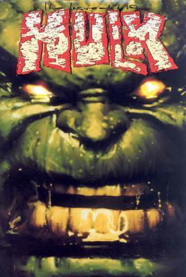 The Incredible Hulk, Vol. 2