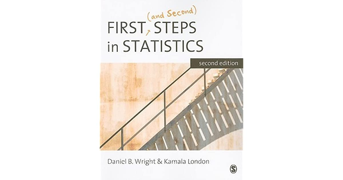 How To Build Stairs – a Step-by-Step DIY Guide to Constructing Staircases