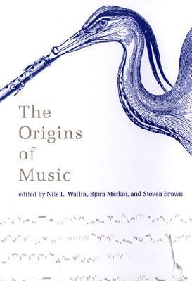 The Origins of Music